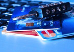 kreditkarten-test
