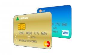 studenten-kreditkarte