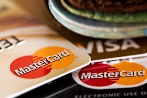 guenstige-kreditkarte