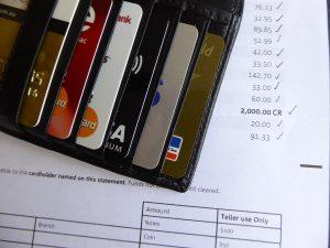 kostenfreie-kreditkarte